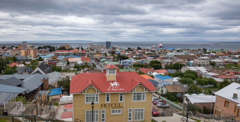 2018-12-11 - Punta Arenas-15