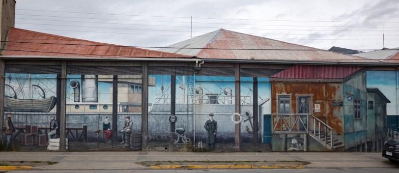 2018-12-11 - Punta Arenas-28