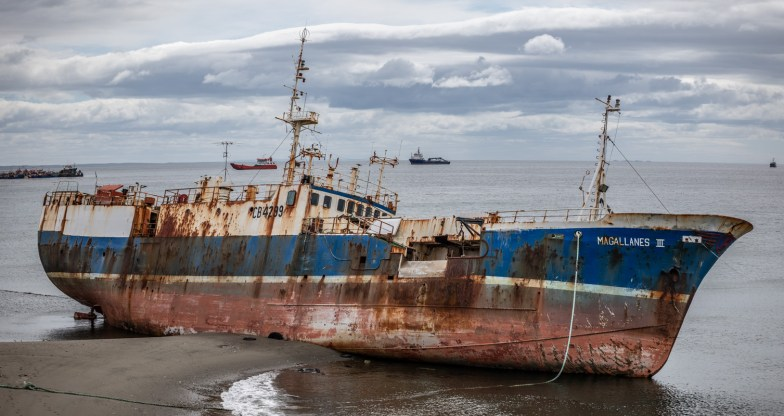 2018-12-11 - Punta Arenas-9
