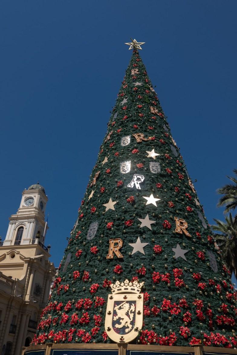 2018-12-24 - Noël au Chili-6