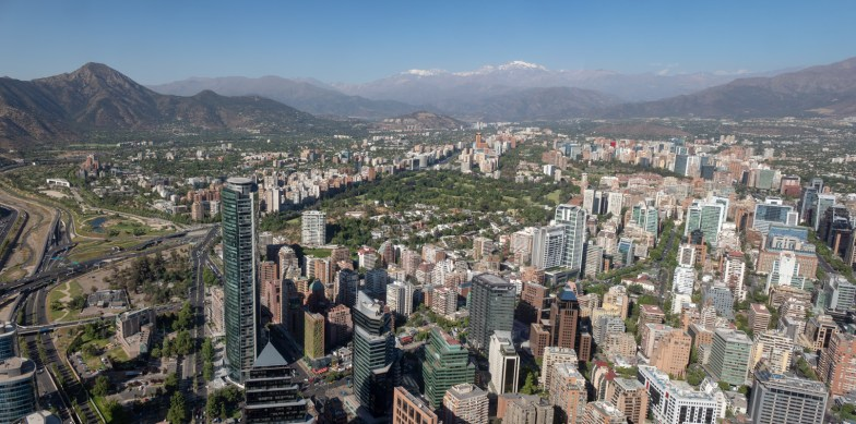 2018-12-20 - costanera center-3