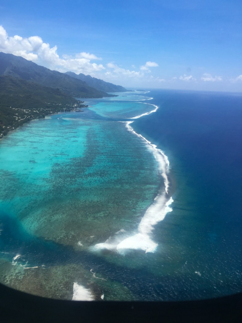 2019-01-03 - air tahiti-5
