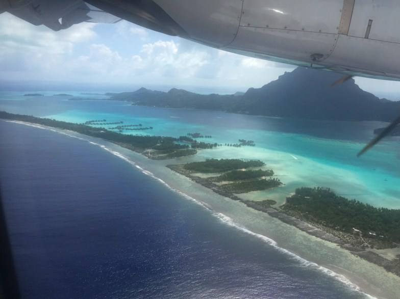 2019-01-03 - air tahiti-7