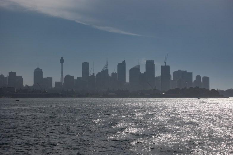 2019-01-16 - Baie de Sydney-7