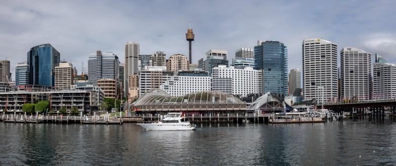 2019-01-17 - Sydney-56