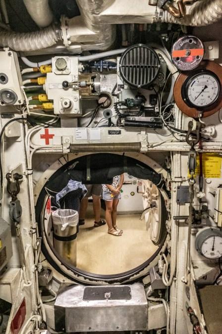 2019-01-19 - Musée de la Marine-9