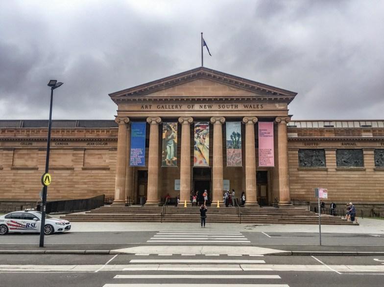2019-01-21 - Musée des Beaux Arts-4