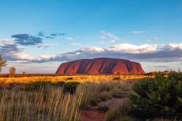2019-01-22 - Uluru-2