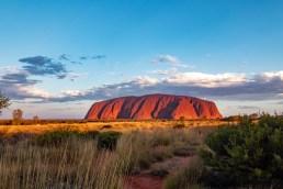 2019-01-22 - Uluru-3