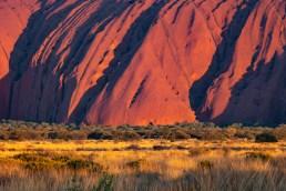 2019-01-22 - Uluru-6