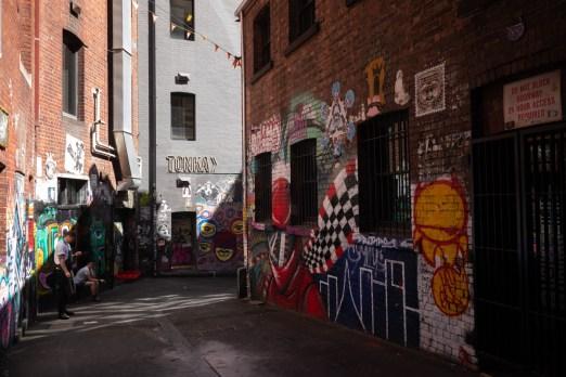 2019-01-31 - Melbourne-17