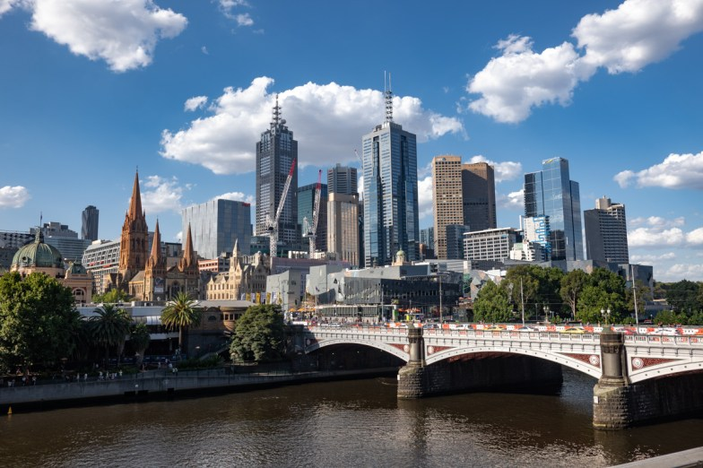 2019-01-31 - Melbourne-61