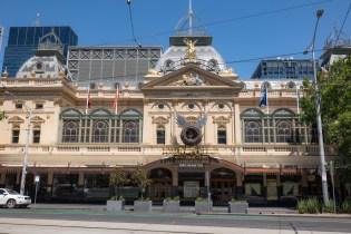2019-01-31 - Melbourne-75