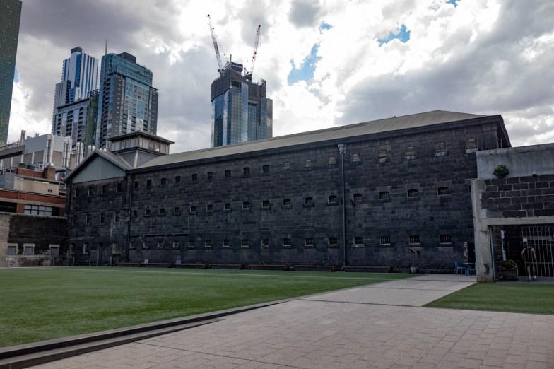 2019-01-31 - Melbourne-97