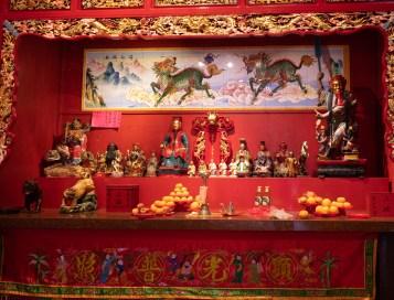 2019-02-08 - Temple Guan Di-4