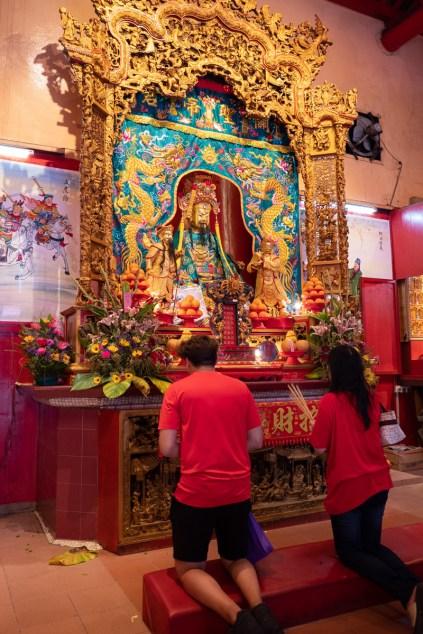 2019-02-08 - Temple Guan Di-5