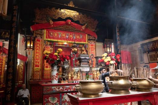 2019-02-08 - Temple Sin Sze Si Ya-2