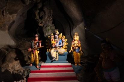 2019-02-09 - Batu caves-47