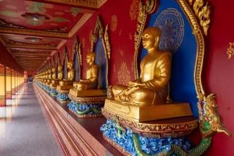 2019-02-17 - Wat Maha That-12