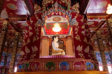 2019-02-17 - Wat Maha That-23