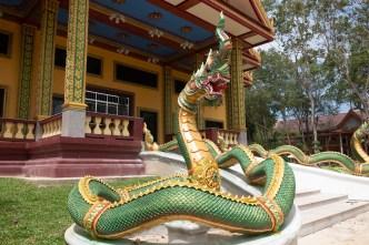 2019-02-17 - Wat Maha That-4