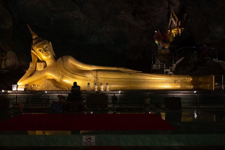 2019-02-18 - Phang Nga Bay-1
