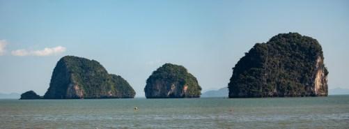 2019-02-18 - Phang Nga Bay-34