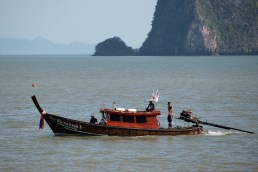 2019-02-18 - Phang Nga Bay-36
