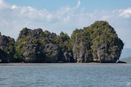 2019-02-18 - Phang Nga Bay-37