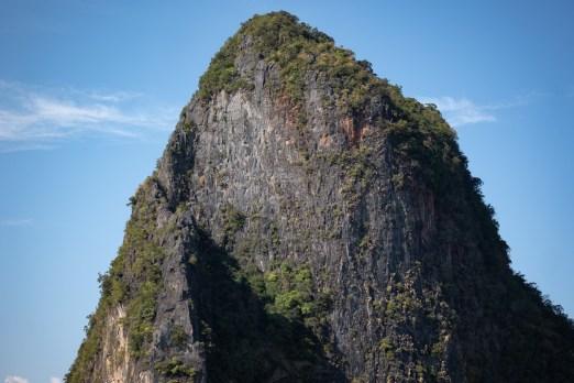 2019-02-18 - Phang Nga Bay-39