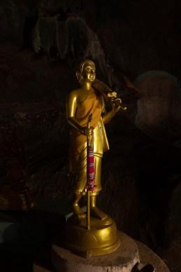 2019-02-18 - Phang Nga Bay-4