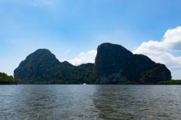 2019-02-18 - Phang Nga Bay-9