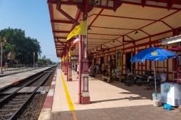 2019-02-27 - Train-11