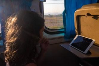 2019-02-27 - Train-16