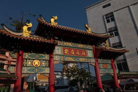 2019-03-02 - Chinatown-4