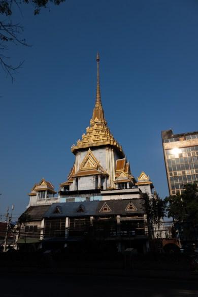 2019-03-02 - Golden Buddha Temple-4