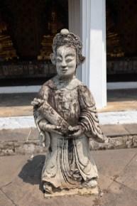 2019-03-03 - Wat Arun-13