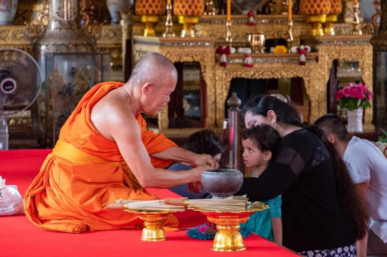 2019-03-03 - Wat Arun-20
