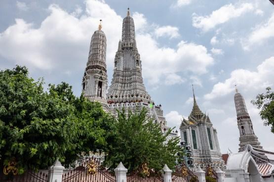 2019-03-03 - Wat Arun-7