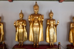 2019-03-03 - Wat Pho-17