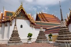 2019-03-03 - Wat Pho-26