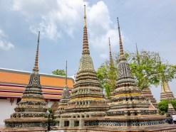 2019-03-03 - Wat Pho-27