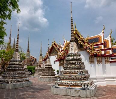 2019-03-03 - Wat Pho-29