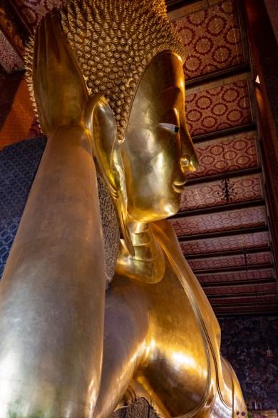 2019-03-03 - Wat Pho-3