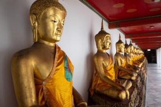 2019-03-03 - Wat Pho-34