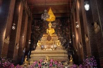 2019-03-03 - Wat Pho-35
