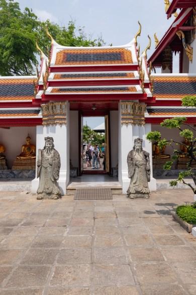 2019-03-03 - Wat Pho-39
