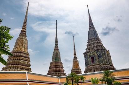 2019-03-03 - Wat Pho-8