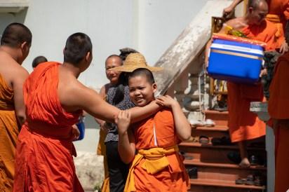 2019-03-04 - Wat Phra Singh-4