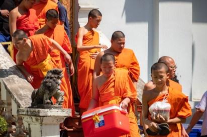 2019-03-04 - Wat Phra Singh-8